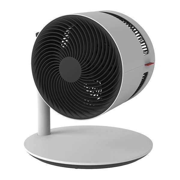 Boneco F210 Air Shower Fan No Colour