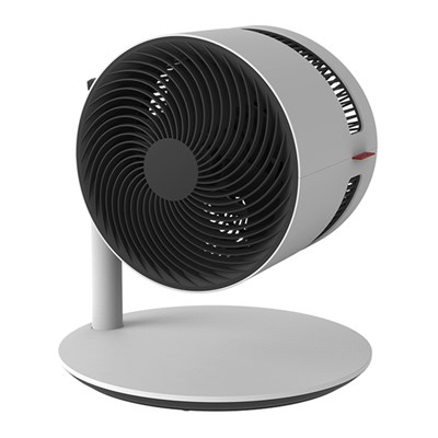 Boneco F210 Air Shower Fan