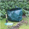 Heavy Duty Garden Tidy Bag