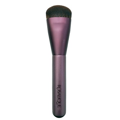 Rosalique Application Brush