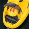 Cleanmaxx Steam Cleaner 1500W Yellow/Black