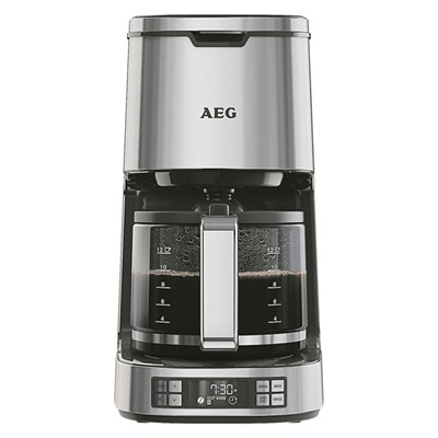 AEG 7000 Series Stainless Steel Coffee Maker