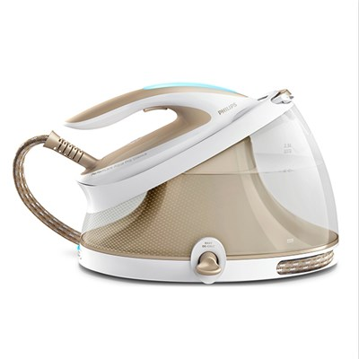 Philips GC9410/60 6.7 Bar PerfectCare Aqua Pro Silence Steam Generator Iron