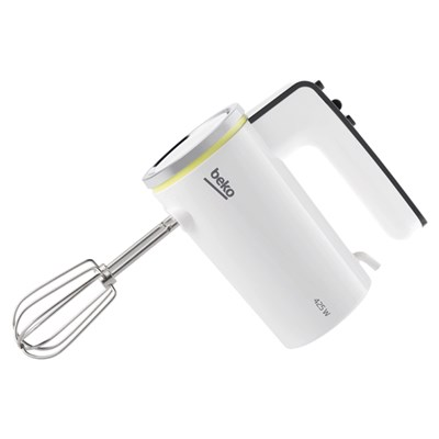 Beko New Line Hand Mixer