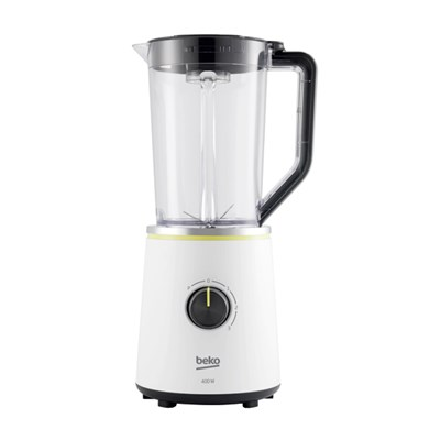 Beko Table Blender