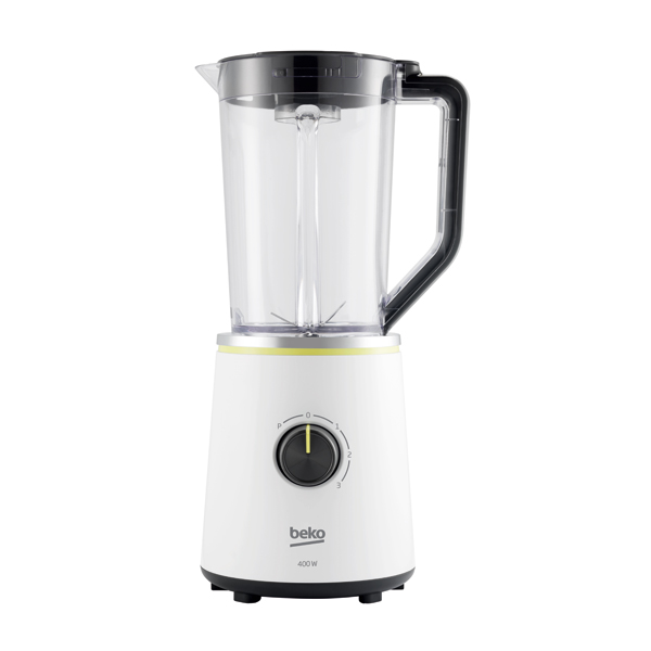 Beko Table Blender No Colour
