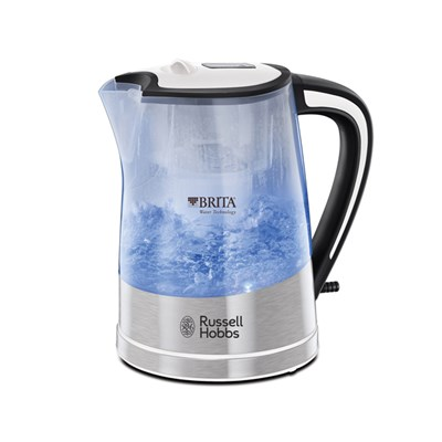 Russell Hobbs 22851 Purity Brita Kettle