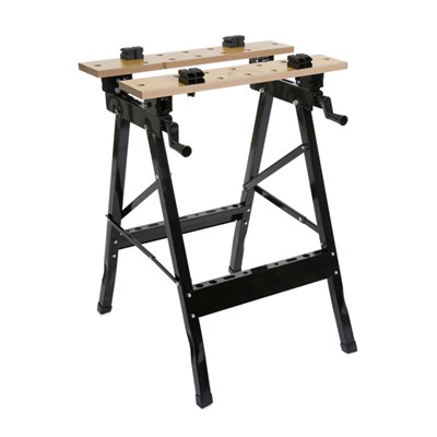 Wolf Craftsman Folding Work Bench