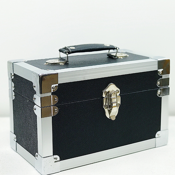 Image of CD Storage and Carry Case SCD24