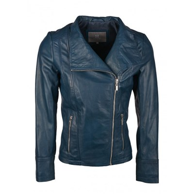 Lakeland Leather Jill Leather Jacket