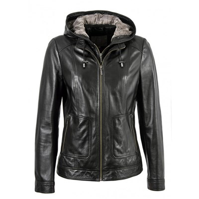 Lakeland Leather Abbeytown Jacket
