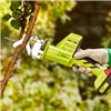 Garden Gear 20V Cordless Reciprocating Pruning Saw