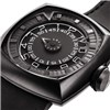Lytt Labs Inception V1.1 Gunmetal Gents Watch