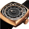 Lytt Labs Inception V1.1 Rose Gold  Gents Watch