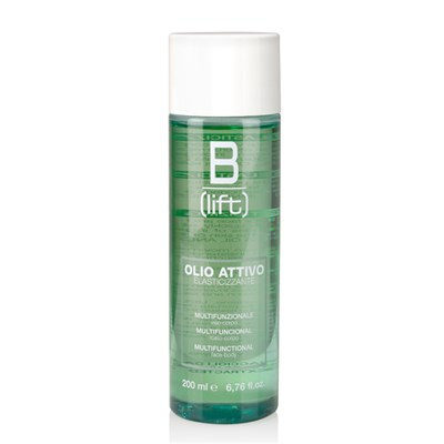 B-Lift Active Elasticizing Oil for Face and Body 200ml