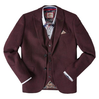 Joe Browns Seriously Snappy Blazer