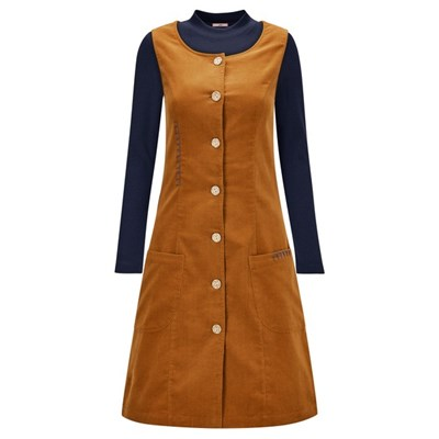 Joe Browns Perfect Cord Dress