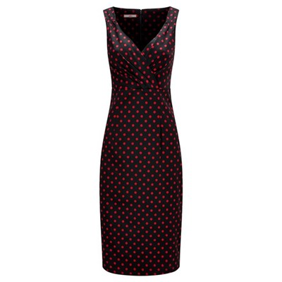 Joe Browns Flirty Fitted Dress