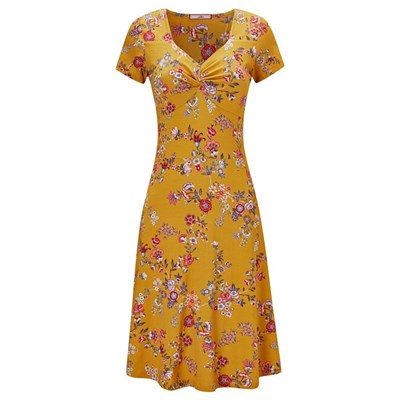 Joe Browns Dainty Floral Dress