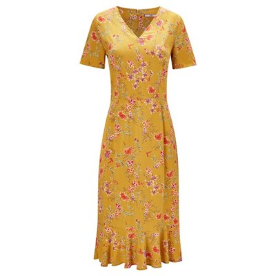 Joe Browns Vintage Florals Dress