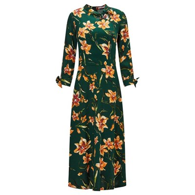 Joe Browns Charismatic Dress