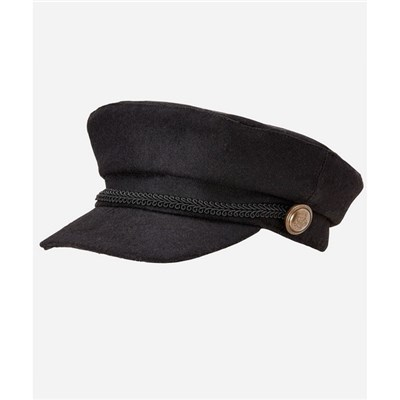 Joe Browns Marvellous Military Hat