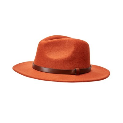 Joe Browns Sensational Wool Trilby
