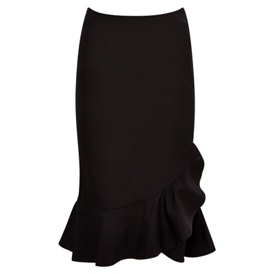 Joe Browns Flirty Frill Skirt