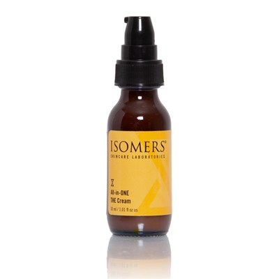 Isomers All-in-One Cream 30ml