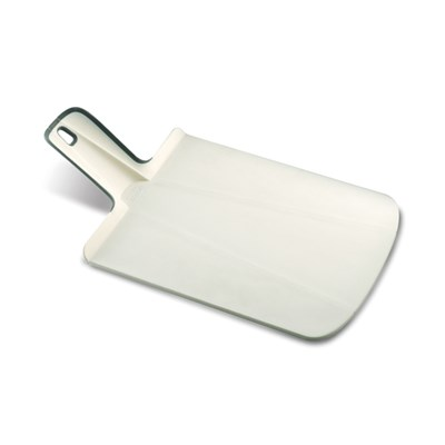 Joseph Joseph Chop2Pot Small Plus Chopping Board
