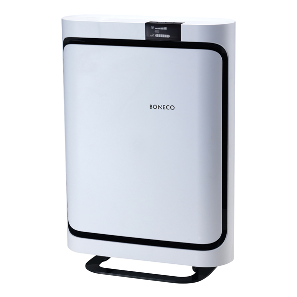 Boneco Air Purifier P500 No Colour