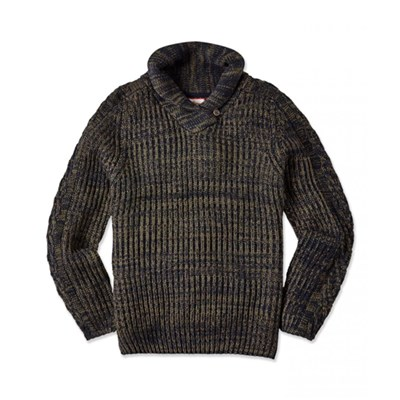 Joe Browns Take It Easy Knit