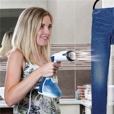 Easy Steam G2902 Hand Garment Steamer