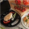 Cooks Professional Sandwich Maker and Grill