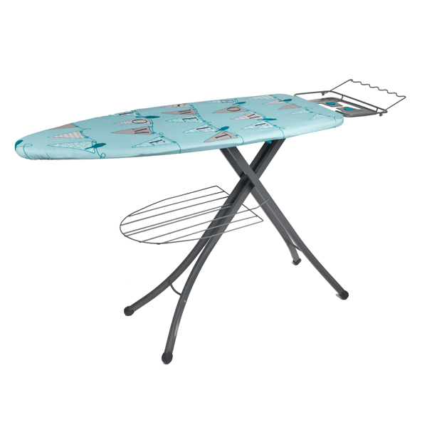 Beldray Formidable Ironing Board No Colour