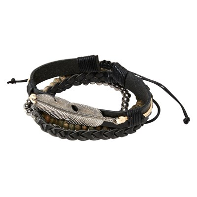 Joe Browns Men�s Bracelets