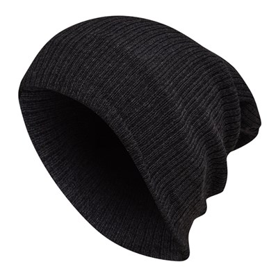 Joe Browns Men's Beanie