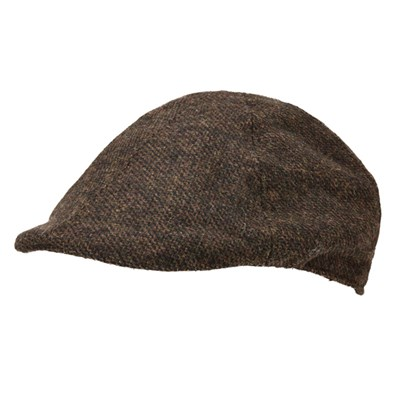 Joe Browns Wilbur Peaky Cap