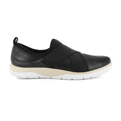 Strive Metz Shoe