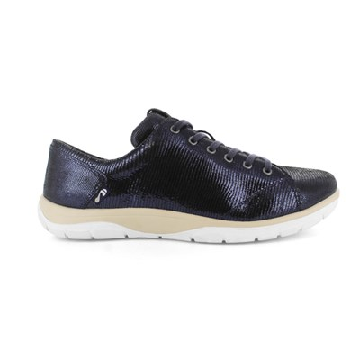 Strive Weston Shoe
