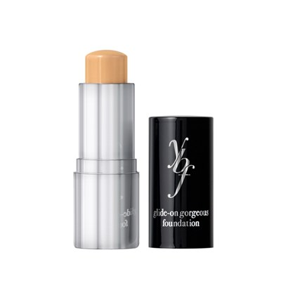 ybf Glide-on Gorgeous Stick Foundation