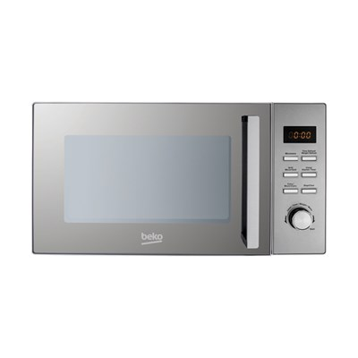 Beko Microwave Oven 32L 1000W