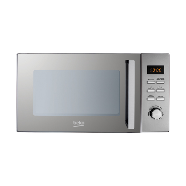 Beko Microwave Oven 32L 1000W No Colour