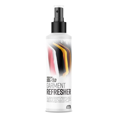 Problem Solved Garment Refresher 250ml