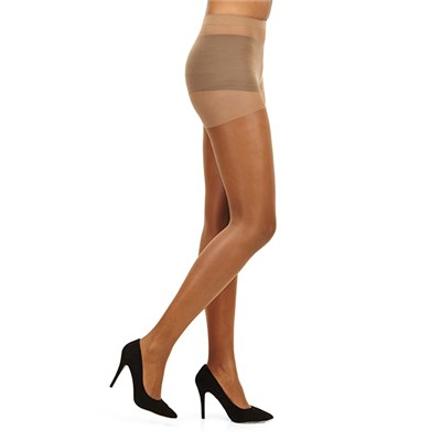 Bianca Miller London Nude Tights