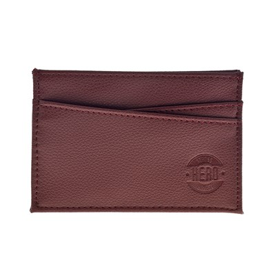 Heritor Adam Wallet