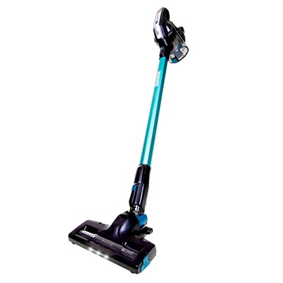 Hoover HFREE Pet Cordless HF18CPT001