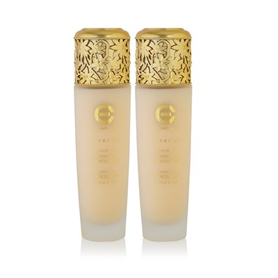Elizabeth Grant Ltd Ed Torricelumn Triple Effect Essence of Torricelumn - 145ml Twinpack
