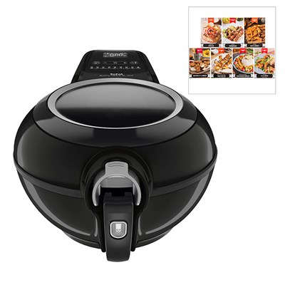 Tefal Actifry XL Genius 2 in 1 with Spices