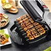 Tefal Optigrill+ Initial with Cooking Level Indicator